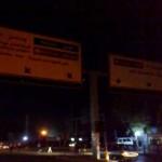 Vídeos de Erbil de Noite, Iraque