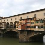 Hotéis em Florença, Itália