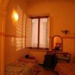 Hostel em Florença Itália