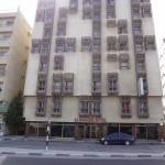 Hotel Al Nakheel, Ras Al Khaimah, Emirados Árabes Unidos