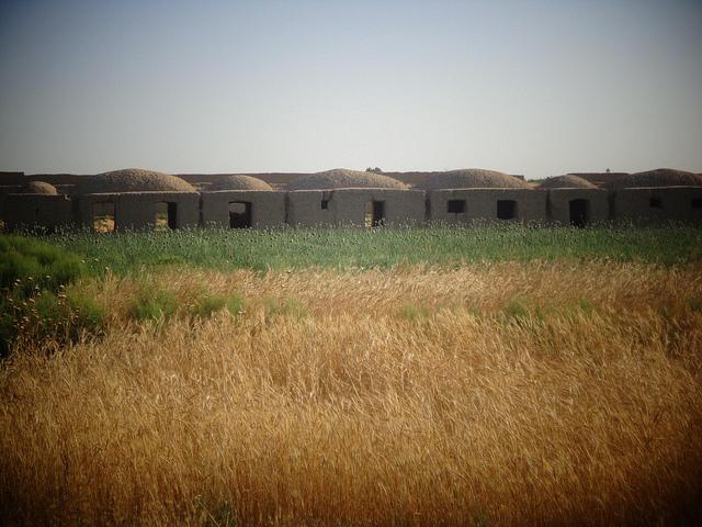 Balkh Afeganistao