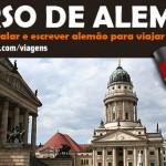 Aprender Alemão: Lição 3, Vocabulário