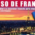 Aprender Francês: Lição 4, Alfabeto