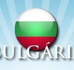 Hino Nacional da Bulgária