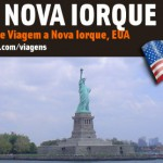 Transportes em Nova Iorque, Guia para Viajar a Nova Iorque – Parte 8