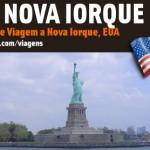 Guia de Nova Iorque, Guia para Viajar a Nova Iorque – Parte 1