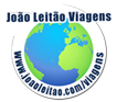 logo viagens