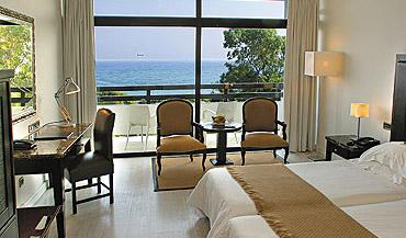 Grecian Bay, Hotel Ayia Napa