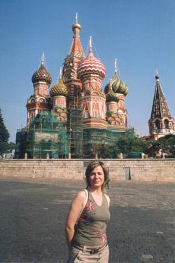Carla Cunha Entrevista Viagens