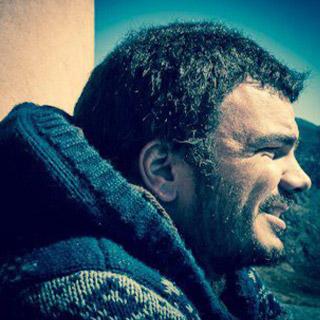 Bernardo Conde - Rubrica: Quem viaja