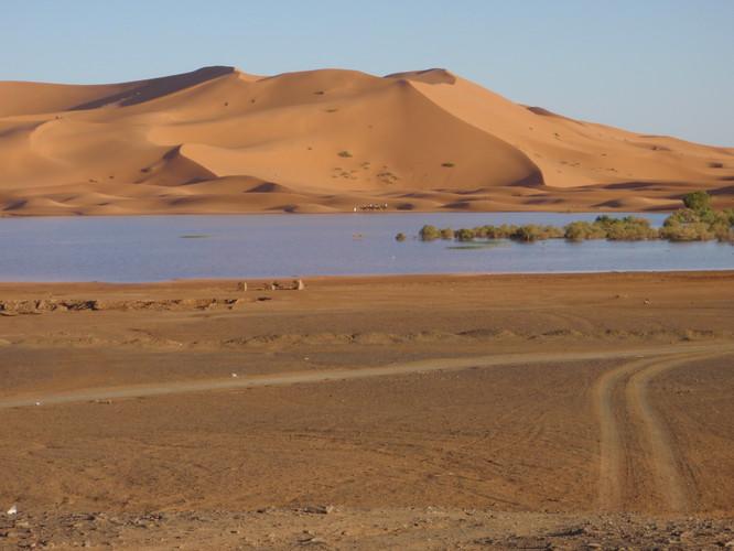 erg-chebbi-marrocos.jpeg