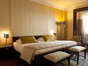 Hotel Britania Lisboa Portugal