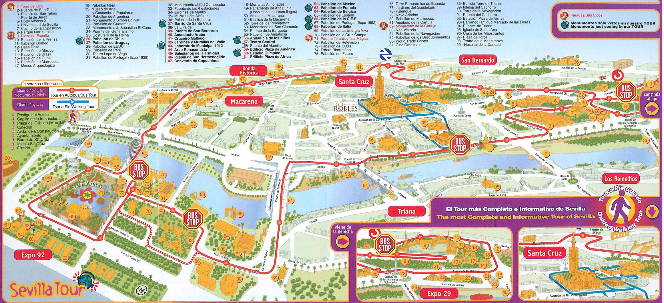 Mapa Metro Lyon, França
