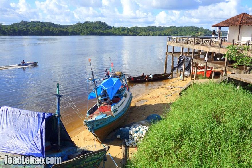 Oiapoque Brasil (2)