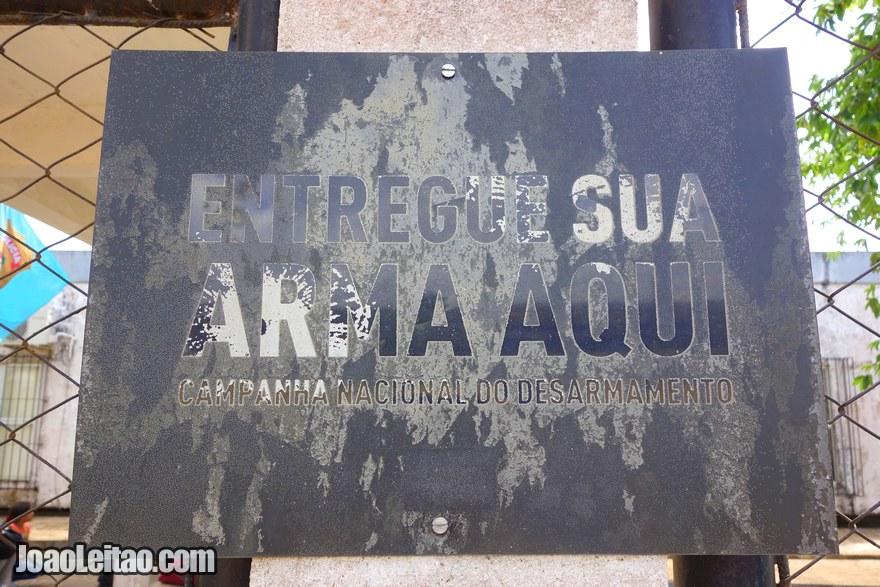 Oiapoque Brasil (30)