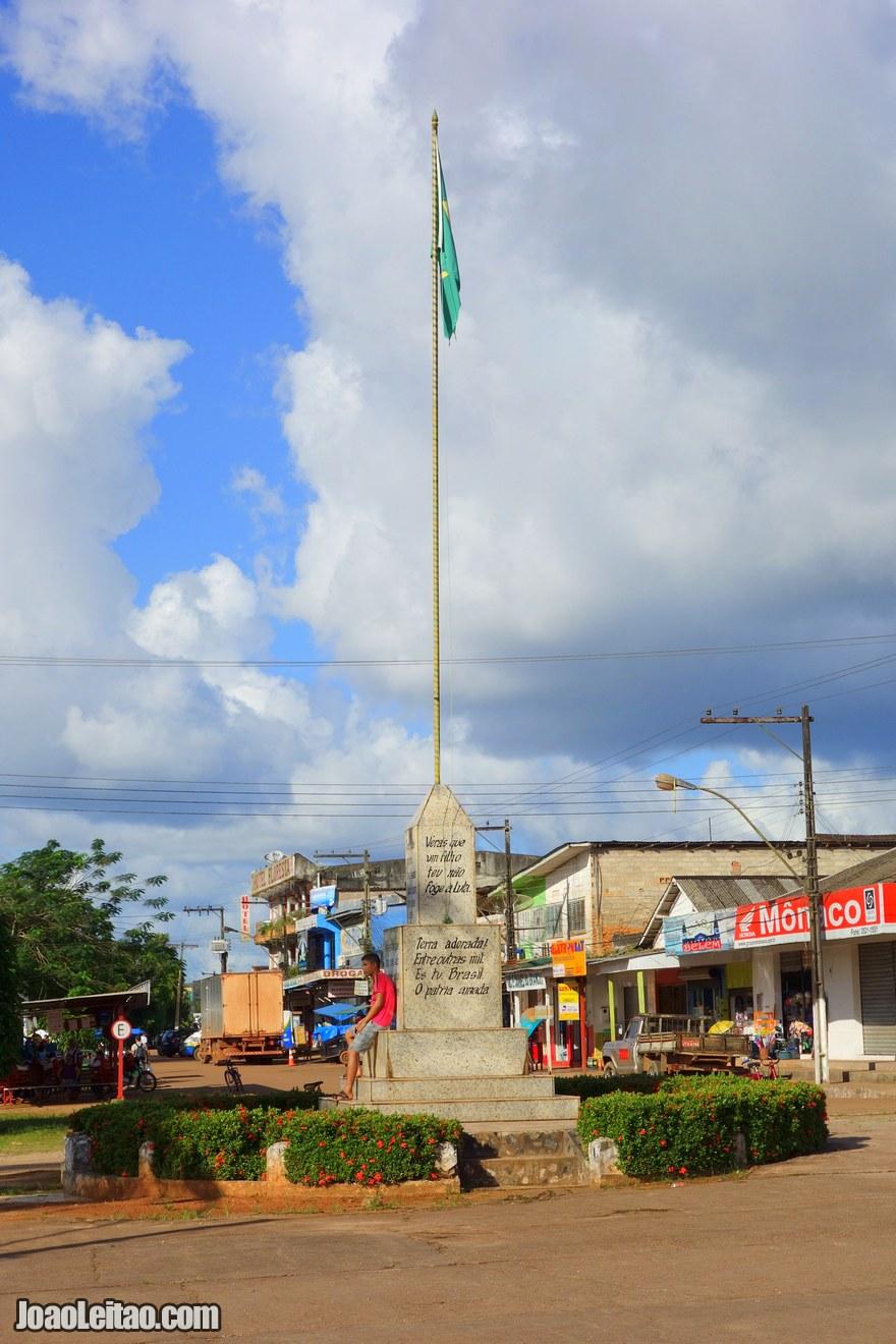 Oiapoque Brasil (5)