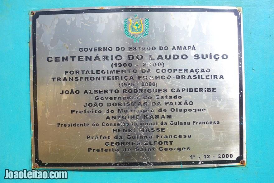 Oiapoque Brasil (60)