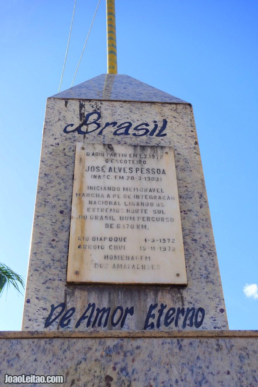 Oiapoque Brasil (7)