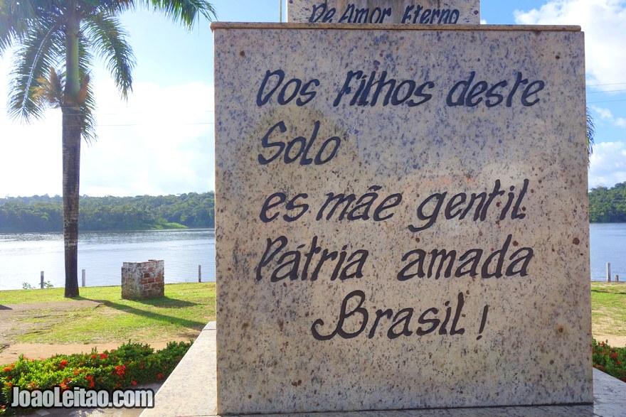 Oiapoque Brasil (8)