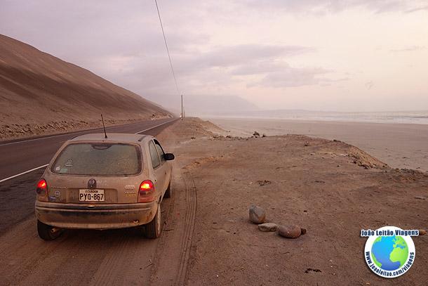 Conduzir - dirigir na América do Sul