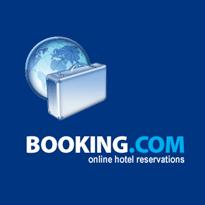 Reservar online - Sites úteis para você fazer reservas 1