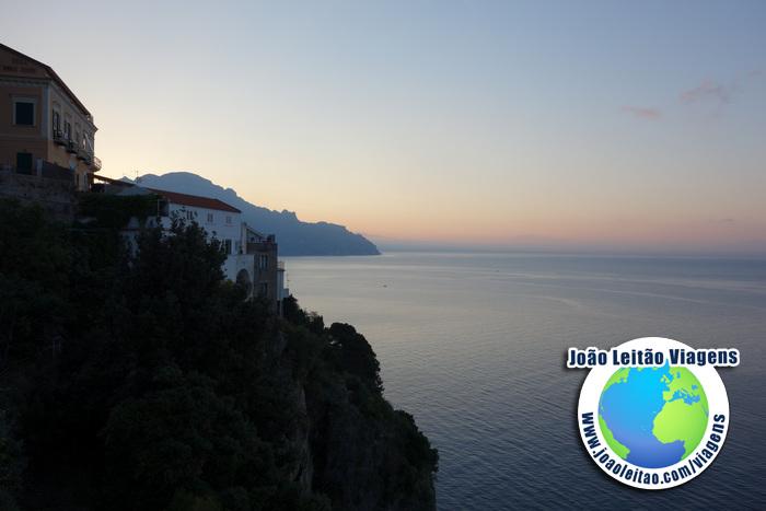Foto Amalfi Itália