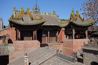 Zhangbi