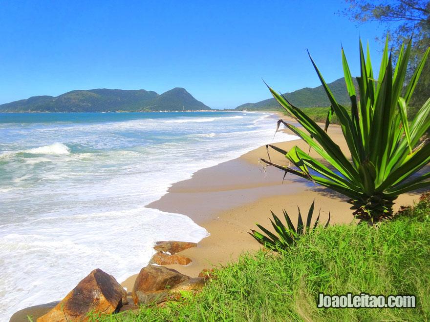 Balneário dos Açores