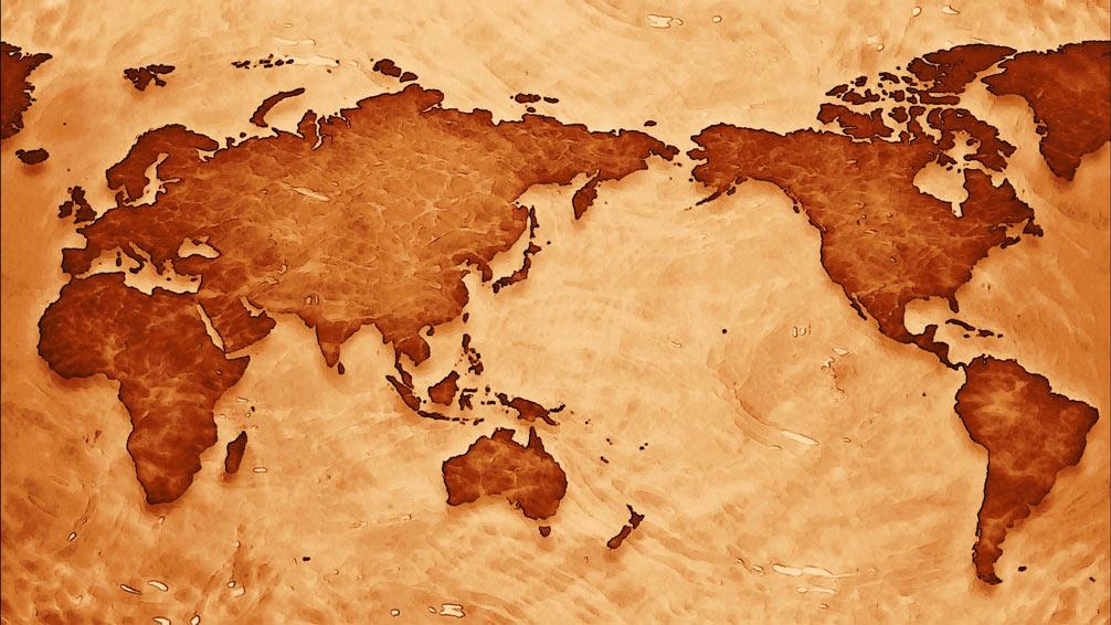 Phileas Fogg e a Mais Famosa Volta ao Mundo em 80 Dias