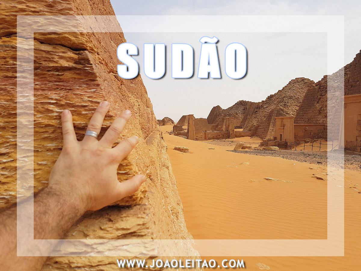 SUDAO