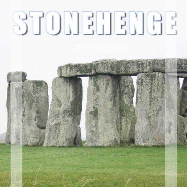 Visitar Stonehenge, Reino Unido: Guia Prático de Viagem