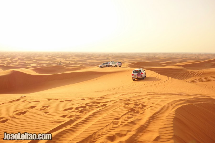 Nazwa Dunes