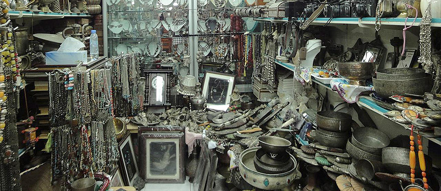 Visit UAE Handicraft Markets, Shopping in Dubai, Abu Dhabi and Sharjah