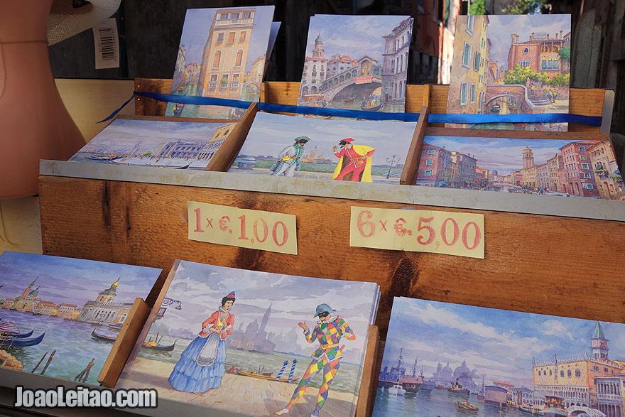Venetian art for sale