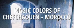 blog visit morocco