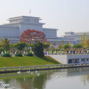 PYONGYANG North Korea (10)