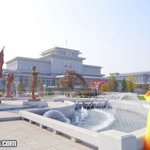 PYONGYANG North Korea (11)