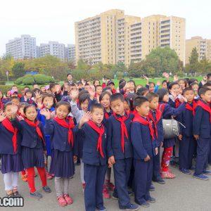 PYONGYANG North Korea (23)