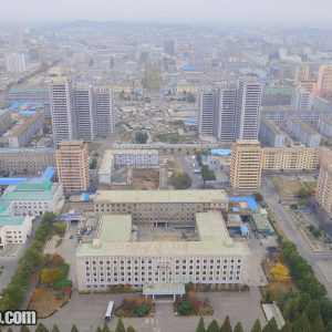 PYONGYANG North Korea (24)