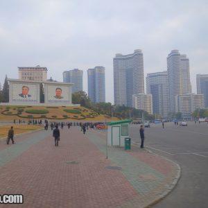 PYONGYANG North Korea (36)