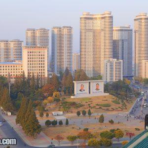 PYONGYANG North Korea (62)