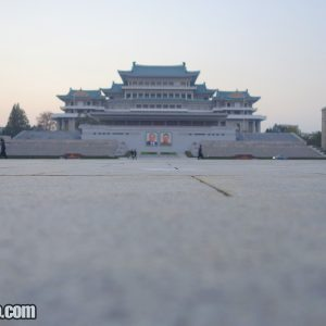 PYONGYANG North Korea (66)