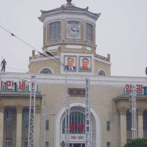 PYONGYANG North Korea (71)