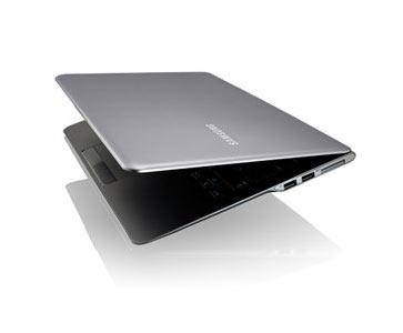 Samsung Series 5 ULTRA slim Laptop