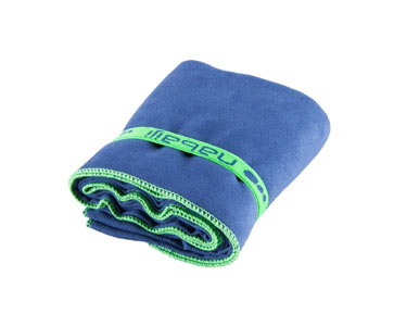Nabaiji Microfibre Towel