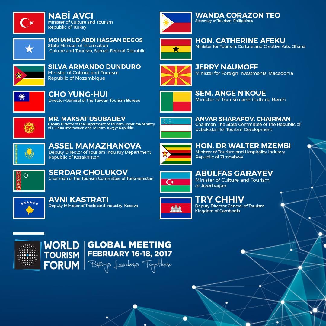 GlobalMeeting2017