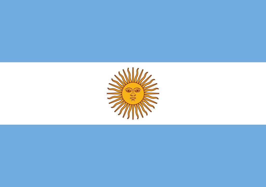 ARGENTINAFLAG