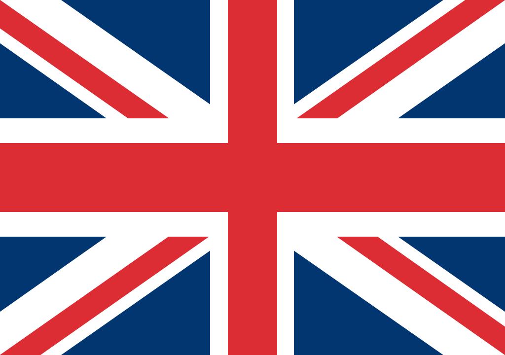 7 červených vlajok datovania