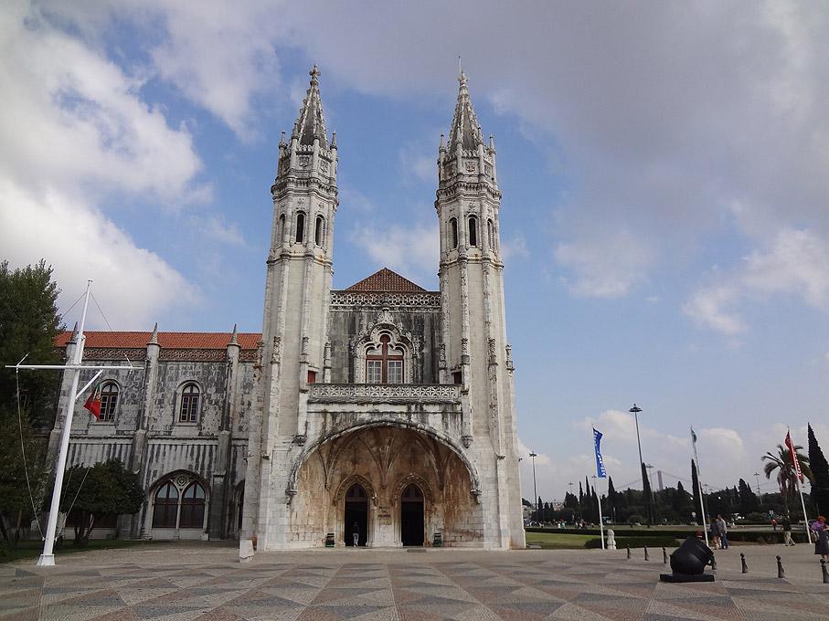 Fotografia Museu de Marinha, Belém Lisboa