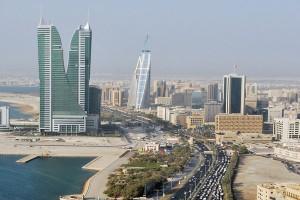 Photo Bahrain